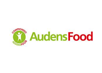 aundens food