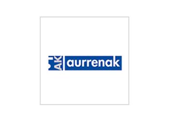 AURRENAK