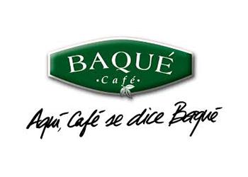 cafes baque