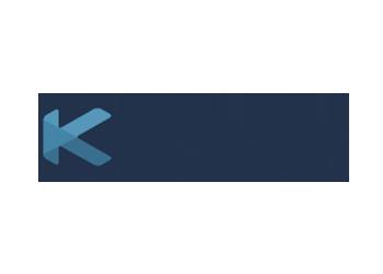 grupo koex
