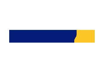 grupo metronia
