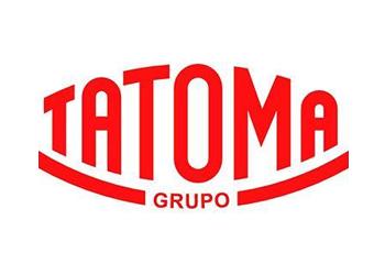 grupo tatoma