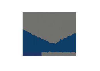 grupo transcoma
