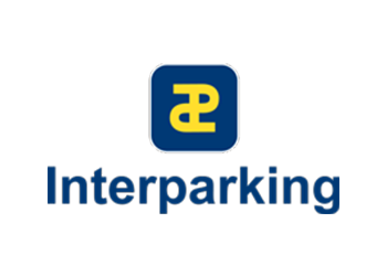interparking