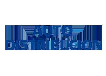 Auto Distribucion