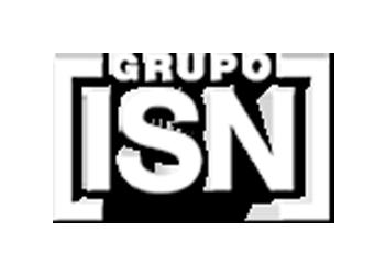 Grupo ISN