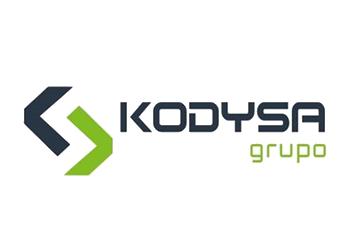 Kodysa