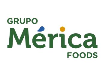 Merica Foods