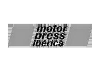 Motorpress