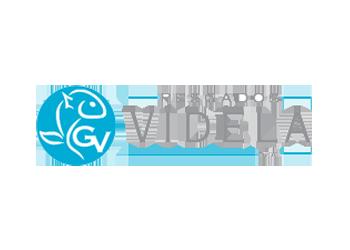 Pescados Videla