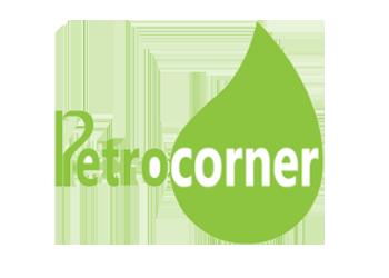 Petrocorner