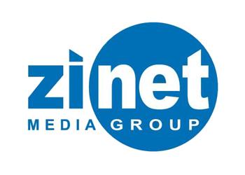 Zinet Media