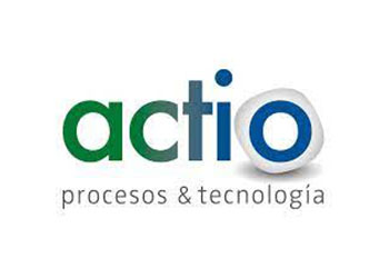 ACTIO PROCESOS & TECNOLOGIA