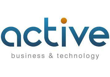 ACTIVE BUSINESS & TECHNOLOGY