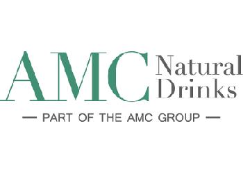 AMC NATURAL DRINKS
