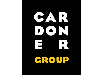 CARDONER GROUP HOLDING