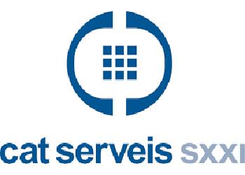 CAT SERVEIS SXXI