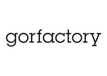 GOR FACTORY