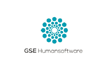 GSE SOFTWARE