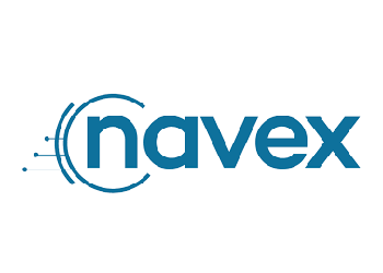 NAVEX CONSULTING