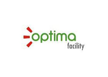 OPTIMA FACILITY SERVICES