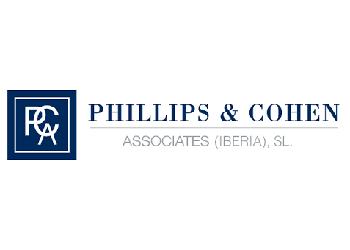 PHILIPS-COHEN