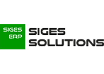 SIGES SOLUTIONS