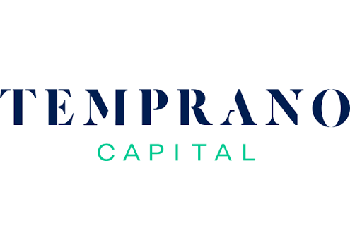 TEMPRANO CAPITAL ENERGY